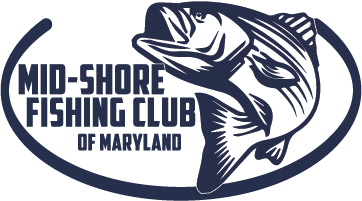 Mid-Shore Fishing Club