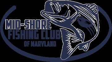 Mid-Shore Fishing Club