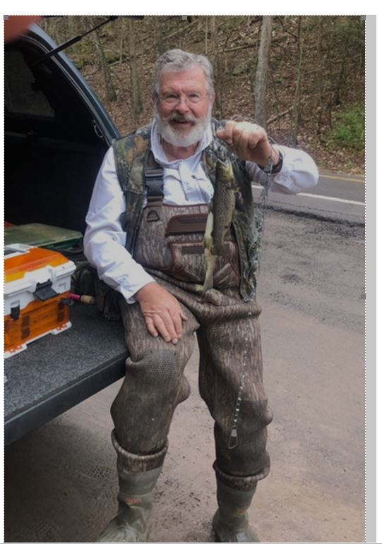 This image has an empty alt attribute; its file name is Joe-Opalski-13-inch-brown-trout.jpg